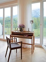 Maddox Tables Secretary Desk by Modesto Secretary Desk Bureaus From Lambert Architonic