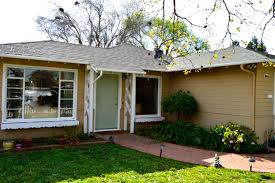 exceptional prime midtown location midtown realty palo alto