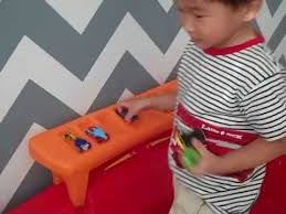 step2 wheels table kid pov step2 wheels to twin race car bed review