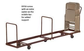 vertical chair cart handtrucks2go com