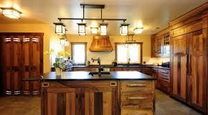 cabinet kitchen cabinet home depot symptomsofgreatness bathroom