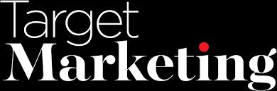 target eugene black friday copywriting for the least of awareness levels target marketing