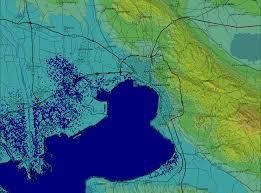 Thessaloniki Greece Map by Ham Gr Ac Series Radio Mobile Maps Of Greece