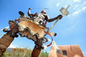 santa fe new mexico was named one of the best places to go for