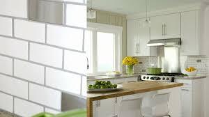 unique backsplash ideas for kitchen ideas for backsplash for kitchen unique kitchen backsplash ideas