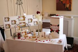 table picture display ideas interesting photo display ideas you have to try keribrownhomes