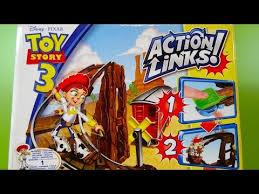 toy story juguetes andy woody bullseye buzz lightyear