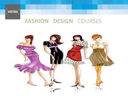 fashion styling u0026 design vistas