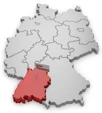 australian shepherd zucht deutschland australian shepherd züchter in deutschland
