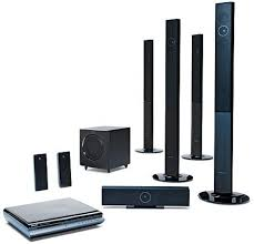 Home Theater Best Rated Home Theater Systems Home Theater Systems - home theater system reviews page 2 sound vision