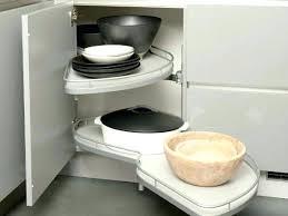 rangement int ieur placard cuisine amenagement placard cuisine amenagement placard d angle cuisine