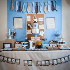 birthday boy ideas office birthday ideas with mustaches and ties popsugar