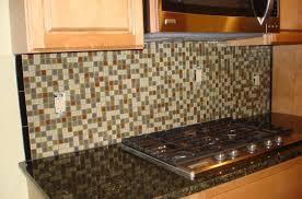 Replace Kitchen Cabinets Tidsoptimist Wood Kitchen Cabinets Tags Antique Kitchen Cabinet