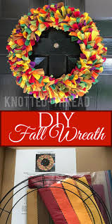 145 best thanksgiving decor images on pinterest better homes and