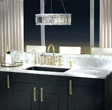 rohl country kitchen bridge faucet fascinating country kitchen faucet country style kitchen faucets