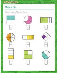 math for 4th graders printable worksheets worksheets