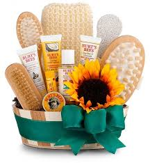 spa gift baskets for women 13 best photos of gift baskets for women spa gift basket cancer