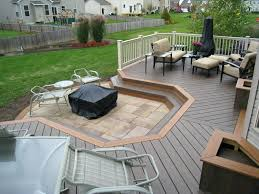 patio ideas patio or decking patio or deck cost i talked about