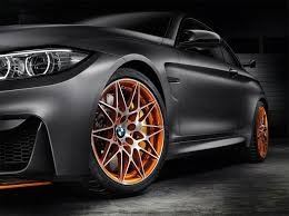 water injected bmw concept m4 gts ready for the track 95 octane