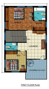 3 Bedroom House Plans Indian Style Readymade Floor Plans Readymade House Design Readymade House