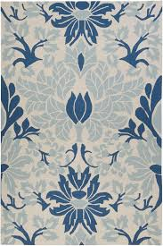 Royal Blue Outdoor Rug 29 Best Rugs And Windows Images On Pinterest Calico Corners