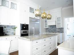 Architectural Digest Kitchens kitchen simple tips for a tidy baking cabinet by khloe kardashian