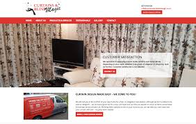 Home Decor Websites Nz by Websites Dvelop It