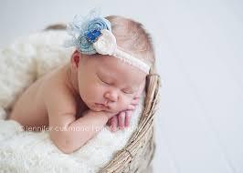 Newborn Photography Houston Mallory Houston Newborn Photographer Www Jennifercusimano Com