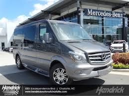mercedes hendrick hendrick motors of vehicles for sale in nc