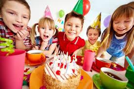 birthday party a happy birthday party richmond family magazine