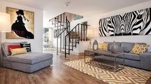 2 Bedroom Apartments Gainesville Fl 2 Bedroom Apartments In Gainesville Fl Swamp Rentals