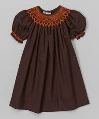 thanksgiving smocked dress sales baby stuff for baby bump
