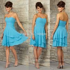 online get cheap bridesmaid dresses country aliexpress com