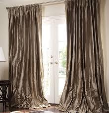 Silk Dupioni Curtains 20 Best Dupioni Silk Custom Drapes Curtains And Shades