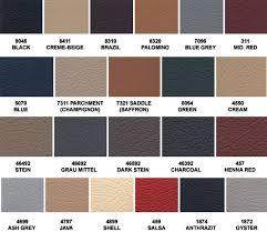 mercedes interior colors style rbservis com