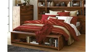 Harvey Norman Bookcases Library Queen Bed Bedroom Furniture Bedroom Furniture