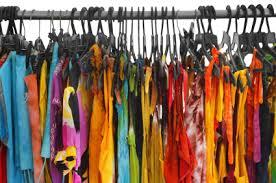 designer clothing finding cheap designer clothes designer clothing
