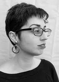 hepburn earrings librarian for style hepburn inspiration hoop
