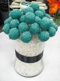 photo bridal shower wedding cake image
