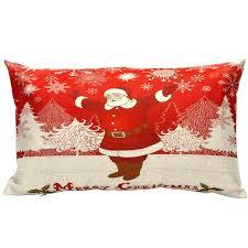 Outstanding Decorative Pillows Walmart Decorative Pillow Throw