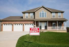 rent or buy a home renting is looking better money