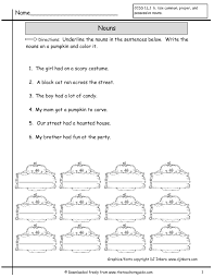 Curriculum Vitae Medical Doctor Wonders First Grade Unit Two Week One Printouts