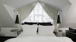 centerhotel thingholt in reykjavik best hotel rates vossy