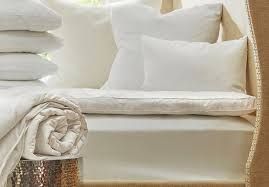 how to choose a mattress topper pad or cover wayfair