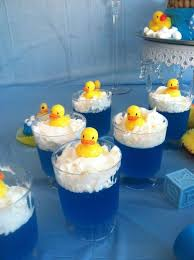 rubber duck themed baby shower 10 must haves at your rubber ducky baby shower blue jello jello