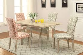 oak dining room sets home design ideas and pictures