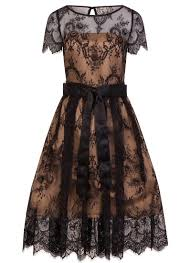 Occasion Dresses For Weddings Vintage Dresses For Special Occasions U0026 Weddings Joanie Clothing