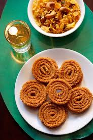 chakli recipe how to chakli recipe instant rice chakli recipe