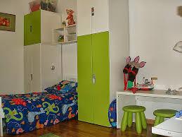 chambre enfant 8 ans chambre garçon 7 ans best of source d inspiration chambre enfant 8