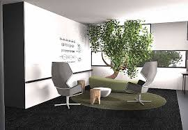 id d o bureau professionnel idée déco bureau professionnel luxury beautiful decoration bureau